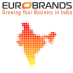 Eurobrands Sales & Marketing Pvt. Ltd.