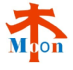 Baoji Jiemoon Industry & Trade Co., Ltd.