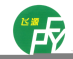 Zibo Feiyuan Chemical Co., Ltd